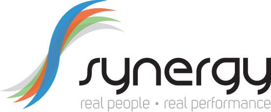Synergy_logo_col