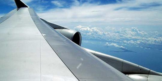 wing_plane